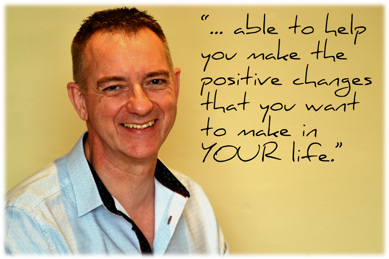 Positive Changes - DM Hypnotherapy Norwich
