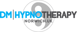 DM Hypnotherapy Norwich